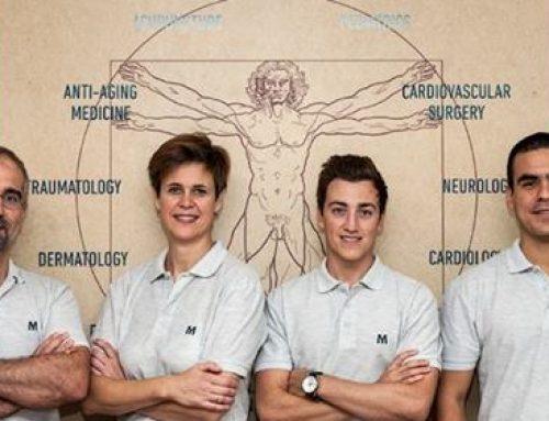 Medicality – el primer centro internacional en Valencia